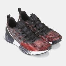 Reebok Fusion Flexweave Shoe, 1321190