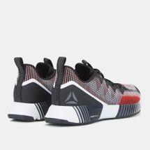 Reebok Fusion Flexweave Shoe, 1321191