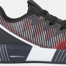 Reebok Fusion Flexweave Shoe, 1321193