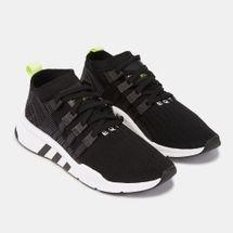 adidas Originals Mid ADV Primeknit Shoe, 1238705