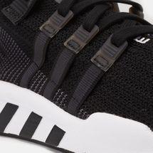 adidas Originals Mid ADV Primeknit Shoe, 1238708