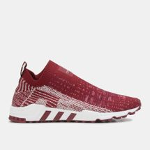 adidas Originals EQT Support Sock Primeknit Shoe