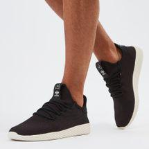 حذاء التنس فاريل ويليامز هو من اديداس اورجينال