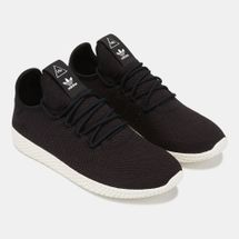 adidas Originals Pharrell Williams Tennis Hu Shoe, 1209546