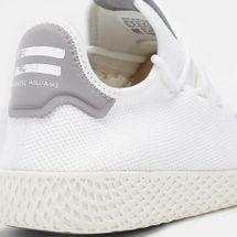 adidas Originals Pharrell Williams Tennis Hu Shoe, 1209765