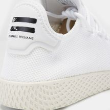 adidas Originals Pharrell Williams Tennis Hu Shoe, 1209633