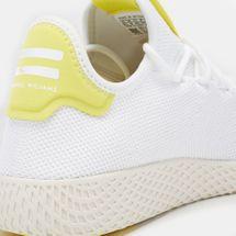 adidas Originals Pharrell Williams Tennis Hu Shoe, 1209909