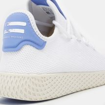 adidas Originals Pharrell Williams Tennis Hu Shoe, 1209837