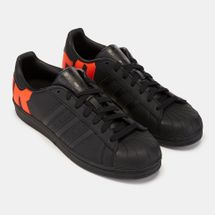 adidas Originals Superstar Shoe, 1338765