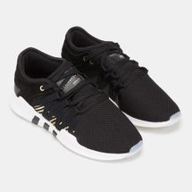 adidas Originals EQT ADV Racing Shoe, 1265530