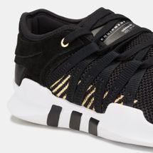 adidas Originals EQT ADV Racing Shoe, 1265533