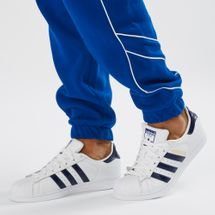 adidas Originals Superstar Shoe White