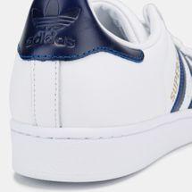 adidas Originals Superstar Shoe, 1339326