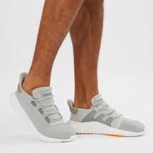 adidas Originals Tubular Dusk Shoe Grey