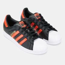 adidas Originals Superstar Shoe, 1283100