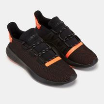 adidas Originals Tubular Dusk Shoe, 1274902