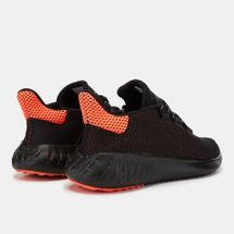 adidas Originals Tubular Dusk Shoe, 1274903