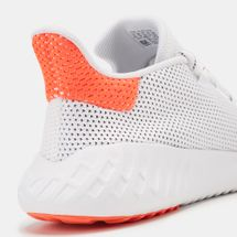 adidas Originals Tubular Dusk Shoe, 1338612