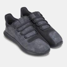 adidas Tubular Shadow Shoe, 1372365