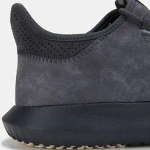 adidas Tubular Shadow Shoe, 1372368