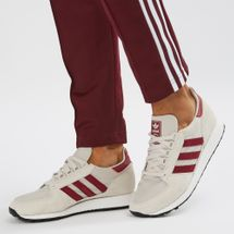 adidas Originals Forest Grove Shoe, 1338979
