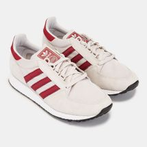 adidas Originals Forest Grove Shoe, 1338981