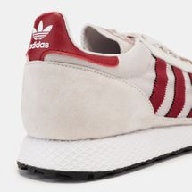 adidas Originals Forest Grove Shoe, 1338984