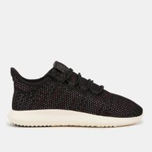 adidas Originals Tubular Shadow Shoe