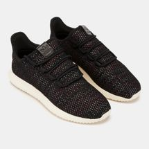 adidas Originals Tubular Shadow Shoe, 1218314