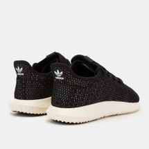 adidas Originals Tubular Shadow Shoe, 1218315