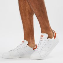 adidas Originals Stan Smith Shoe, 1338895