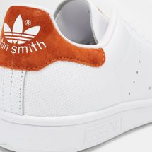 adidas Originals Stan Smith Shoe, 1338900