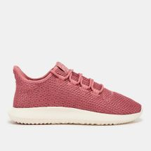 adidas Originals Tubular Shadow Shoe, 1218338