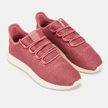 adidas Originals Tubular Shadow Shoe, 1218339