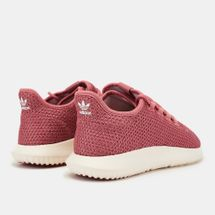 adidas Originals Tubular Shadow Shoe, 1218340