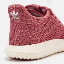 adidas Originals Tubular Shadow Shoe, 1218342