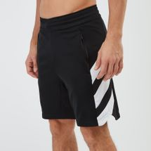 adidas Harden Basketball Shorts, 1212831