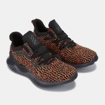 adidas Alphabounce Beyond Shoe, 1194481