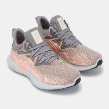 adidas Alphabounce Beyond Shoe, 1194609