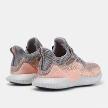 adidas Alphabounce Beyond Shoe, 1194610