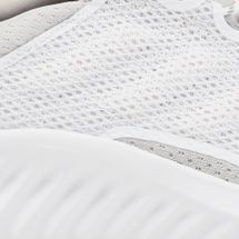 adidas Alphabounce CR Shoe, 1194587
