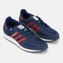 adidas Originals LA Trainer Shoe, 1338681