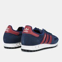 adidas Originals LA Trainer Shoe, 1338682