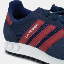 adidas Originals LA Trainer Shoe, 1338684