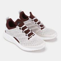 adidas Alphabounce CR Running Shoe, 1194468