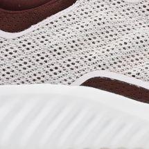 adidas Alphabounce CR Running Shoe, 1194471
