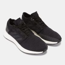 adidas PureBOOST Element Shoe, 1208065