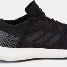 adidas PureBOOST Element Shoe, 1208068