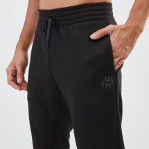 adidas Harden Basketball Pants, 1188657