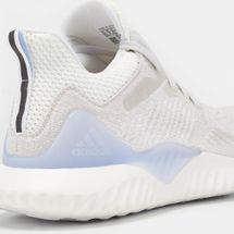 adidas Alphabounce Beyond Shoe, 1201256